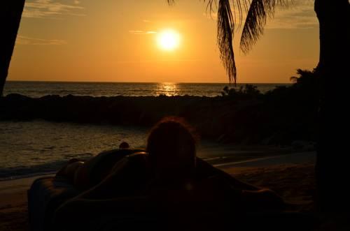 Cap Jean Marie Beach Villas Cover Picture