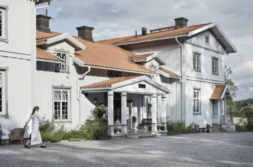 Wreta Gestgifveri Cover Picture