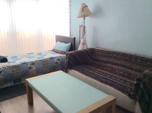 Homestay Broomfield Cover Picture