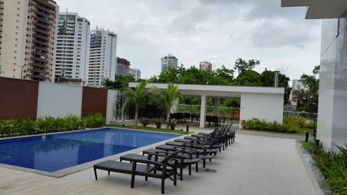 Residencial Easy Manaus Cover Picture