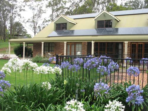 Glen Clifton Vale Cover Picture
