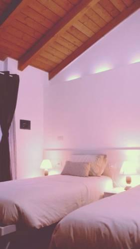 Al Castello Bed and Breakfast Cover Picture