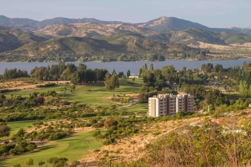 Marina Golf Rapel Cover Picture