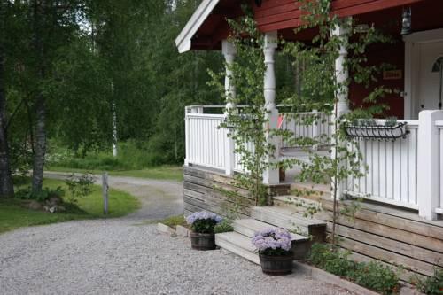 Näsets Marcusgård Cover Picture