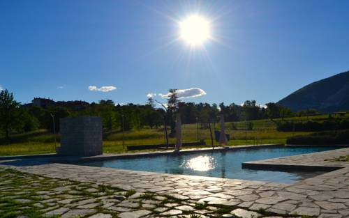 Relais di Villa Adinolfi Cover Picture