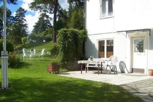 One-Bedroom Holiday home in Arvika Cover Picture