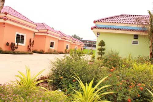Klai Baan Resort Cover Picture