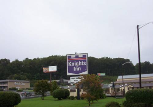 Knights Inn Collinsville Cover Picture