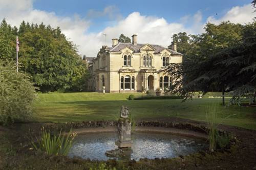 Beechfield House Hotel and Restaurant Cover Picture
