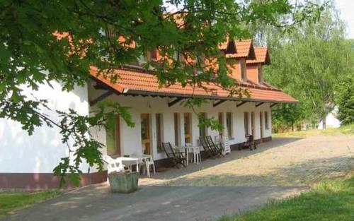 Ferienwohnungen Hof Heiderich Cover Picture