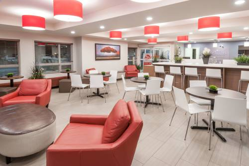 Microtel Inn & Suites by Wyndham Fort Saint John Cover Picture