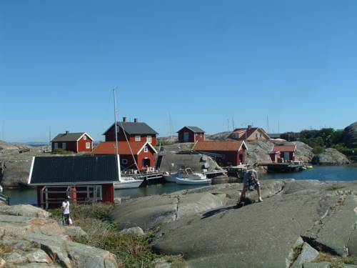 Sommarbrisen Cover Picture