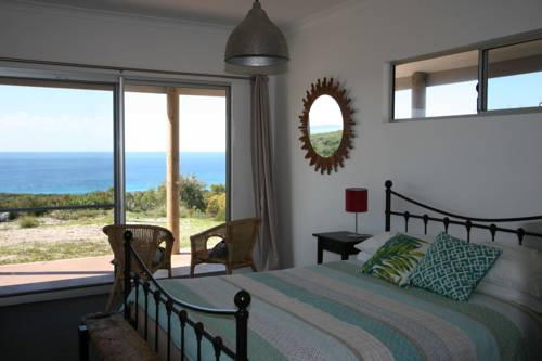 Bremer Bay B&B Cover Picture