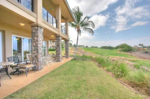 Kumulani at Mauna Kea Resort by South Kohala Management Cover Picture