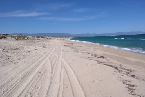 Vista La Ribera Cover Picture