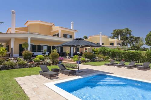Martinhal Quinta Family Resort Cover Picture