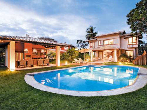 Quintas Private Residences Cover Picture