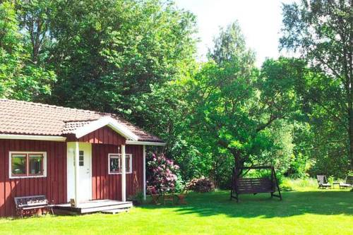 Holiday home in Uddevalla 2 Cover Picture