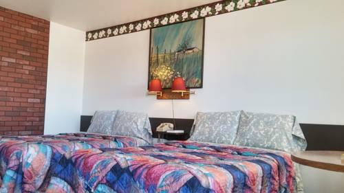 American Inn Motel Canon City Cover Picture