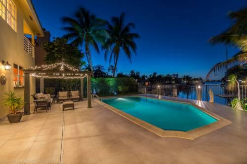 Villa Allen Cover Picture