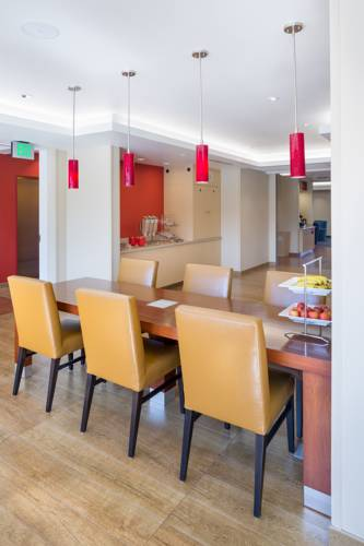 TownePlace by Marriott Suites Portland Vancouver Cover Picture