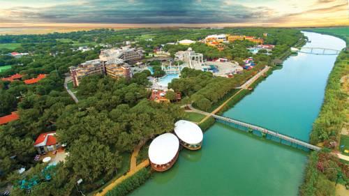 Xanadu Resort Hotel Cover Picture