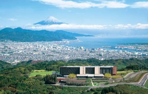 Nippondaira Hotel Cover Picture
