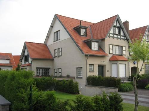B&B Villa Zonneslag Cover Picture