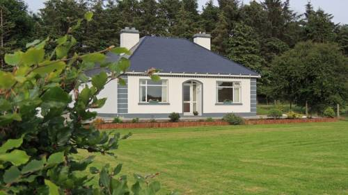 Green Acres Self Catering Cover Picture
