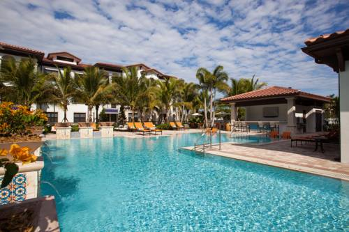Turnkey Vacation Rentals Cover Picture