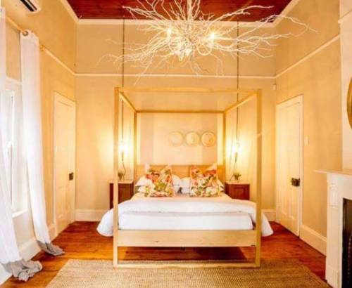 Boutique Guesthouse Hanover Cover Picture