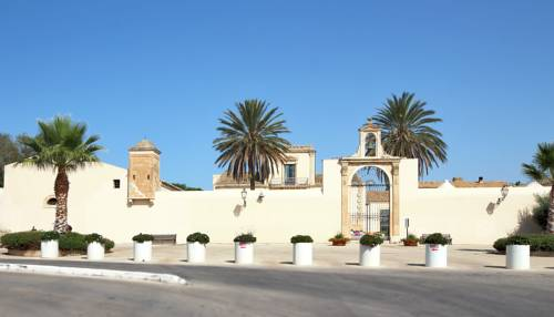 Athena Resort Cover Picture