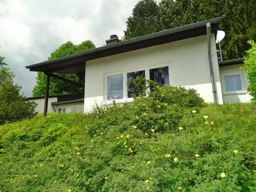 Eifel-Landhausurlaub Cover Picture