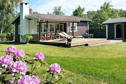 Two-Bedroom Holiday home in Højby 5 Cover Picture