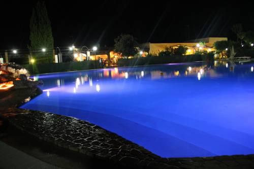 Villa Conca Marco Cover Picture