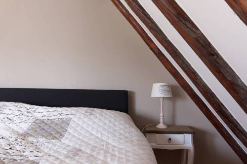 Bed & Breakfast De Stolp Cover Picture