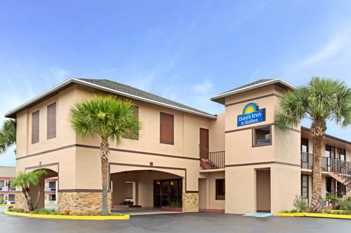 Days Inn Kissimmee West Cover Picture