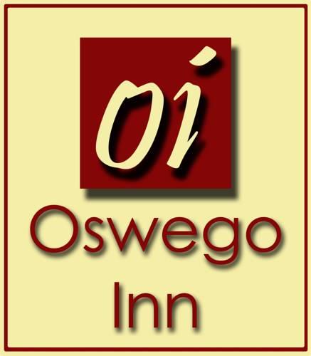 Oswego Inn Cover Picture