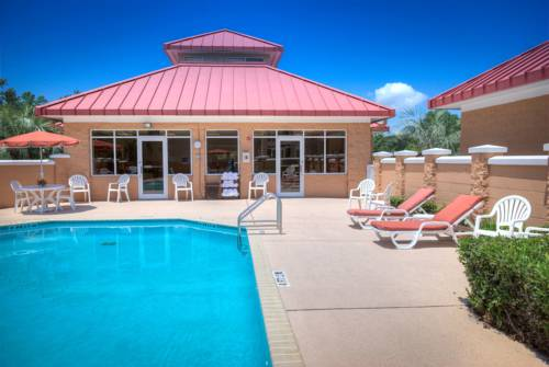Best Western Milton Inn Cover Picture