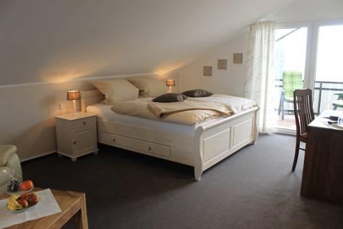 Gästehaus Sonnenhügel Cover Picture