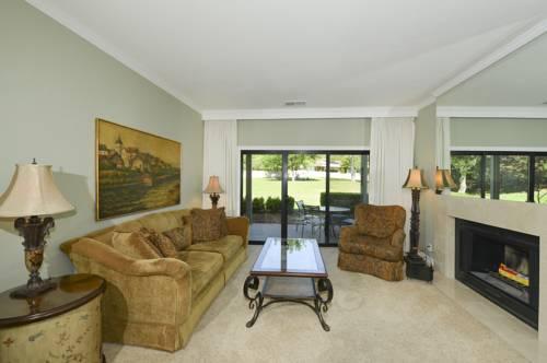 870 Oak Creek East at Silverado Resort Cover Picture