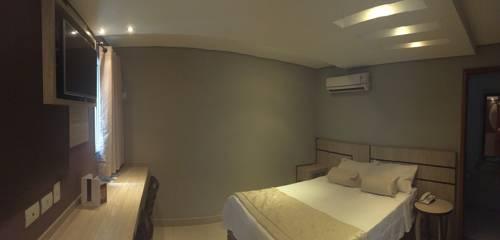 Hotel Premier Cover Picture