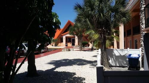 Regency Inn & Suites - Busch Gardens Cover Picture
