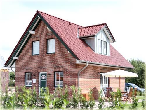 Ferienhaus Pusteblume Cover Picture