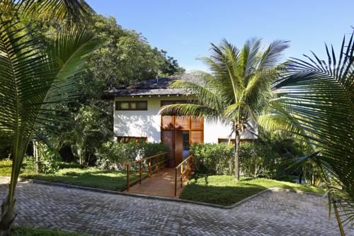 Casa no Golf Trancoso Cover Picture