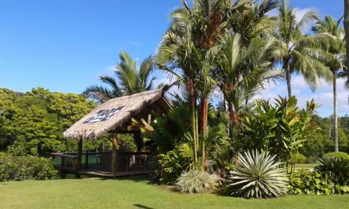 Club Oceanus Resort Cover Picture