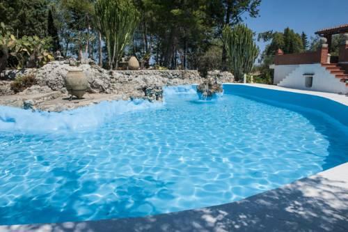 Villa Museo Bruno Cover Picture