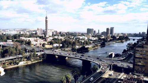 Nile Boutique Cover Picture