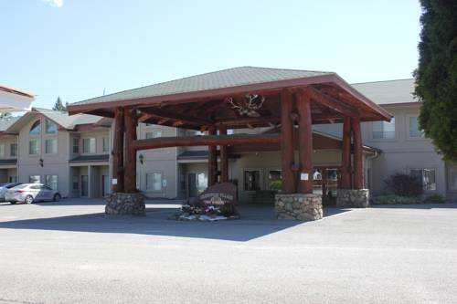 Greenwood Village Inn & Suites Cover Picture