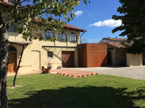 Casa Vacanze Montagliato Cover Picture